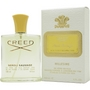 CREED NEROLI SAUVAGE Perfume by Creed #132718