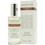 DEMETER Fragrance door Demeter #133368