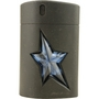 ANGEL Cologne z Thierry Mugler #133526