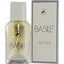 BASILE Perfume pagal Basile Fragrances #134344