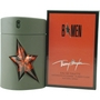 ANGEL B MEN Cologne pagal Thierry Mugler #134557