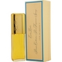 PRIVATE COLLECTION Perfume esittäjä(t): Estee Lauder #134590