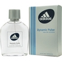 ADIDAS DYNAMIC PULSE Cologne ar Adidas #135227