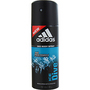 ADIDAS ICE DIVE Cologne by Adidas #137475