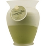 AVOCADO & VANILLA MINT ESSENTIAL BLEND Candles par Avocado & Vanilla Mint Essential Blend #138781