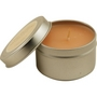 CLARY SAGE & NECTARINE ESSENTIAL BLEND Candles by Clary Sage & Nectarine Essntial Blend #138789