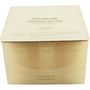 LEMONGRASS & BERGAMOT ESSENTIAL BLEND Candles par Lemongrass & Bergamot Essential Blend #138797