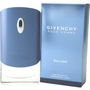 GIVENCHY BLUE LABEL Cologne ved Givenchy #138916