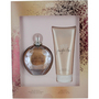 STILL JENNIFER LOPEZ Perfume pagal Jennifer Lopez #139468