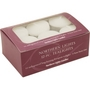 TEALIGHT CANDLE Candles par TEALIGHT CANDLE #139603
