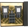 BURBERRY BRIT Cologne by Burberry #139744