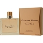 CELINE DION NOTES Perfume door Celine Dion #139882