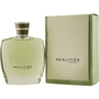 REALITIES (NEW) Cologne door Liz Claiborne #140308