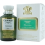 CREED FLEURISSIMO Perfume av Creed #140669