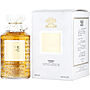 CREED TUBEREUSE INDIANA Perfume oleh Creed #140672