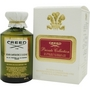 CREED JASMIN IMPERATRICE EUGENIE Perfume esittäjä(t): Creed #140674