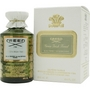 CREED GREEN IRISH TWEED Cologne door Creed #140677