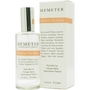 DEMETER Fragrance door Demeter #141066