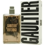 GAULTIER 2 Fragrance pagal Jean Paul Gaultier #141162
