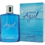 ANIMALE AZUL Cologne by Animale Parfums #141840