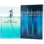 ANIMALE TEMPTATION Cologne przez Animale Parfums #141841