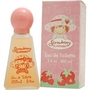 STRAWBERRY SHORTCAKE Perfume ved Marmol & Son #142023