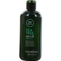 PAUL MITCHELL Haircare by Paul Mitchell #142277