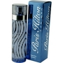 PARIS HILTON MAN Cologne ar Paris Hilton #144303