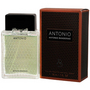 ANTONIO Cologne by Antonio Banderas #144513
