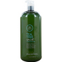 PAUL MITCHELL Haircare por Paul Mitchell #144979