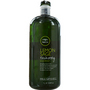 PAUL MITCHELL Haircare da Paul Mitchell #145018