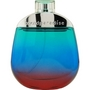 BEYOND PARADISE Cologne by Estee Lauder #145070
