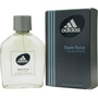 ADIDAS TEAM FORCE Cologne by Adidas #145152