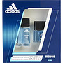 ADIDAS MOVES Cologne ar Adidas #145497