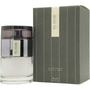 PAL ZILERI SARTORIALE Cologne by Pal Zileri #146658