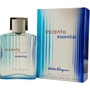 INCANTO ESSENTIAL Cologne by Salvatore Ferragamo #147260