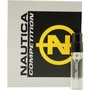 NAUTICA COMPETITION (RELAUNCH) Cologne oleh Nautica #147466
