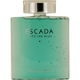 ESCADA INTO THE BLUE Perfume Autor: Escada #148405