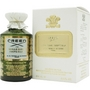 CREED MILLESIME IMPERIAL Fragrance z Creed #148825