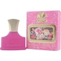 CREED SPRING FLOWER Perfume per Creed #148971