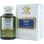 CREED EROLFA Cologne ved Creed #148976