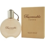 FACONNABLE FEMME Perfume ved Faconnable #149083