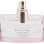 BVLGARI ROSE ESSENTIELLE Perfume door Bvlgari #149142