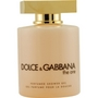 THE ONE Perfume ved Dolce & Gabbana #149849