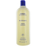 AVEDA Haircare door Aveda #150186