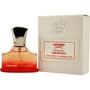 CREED SANTAL Cologne által Creed #150564