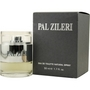 PAL ZILERI Cologne by Pal Zileri #150819