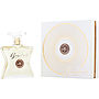 BOND NO. 9 SO NEW YORK Perfume by Bond No. 9 #150834