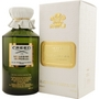 CREED MILLESIME IMPERIAL Fragrance de Creed #151339