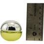 DKNY BE DELICIOUS Perfume poolt Donna Karan #151608